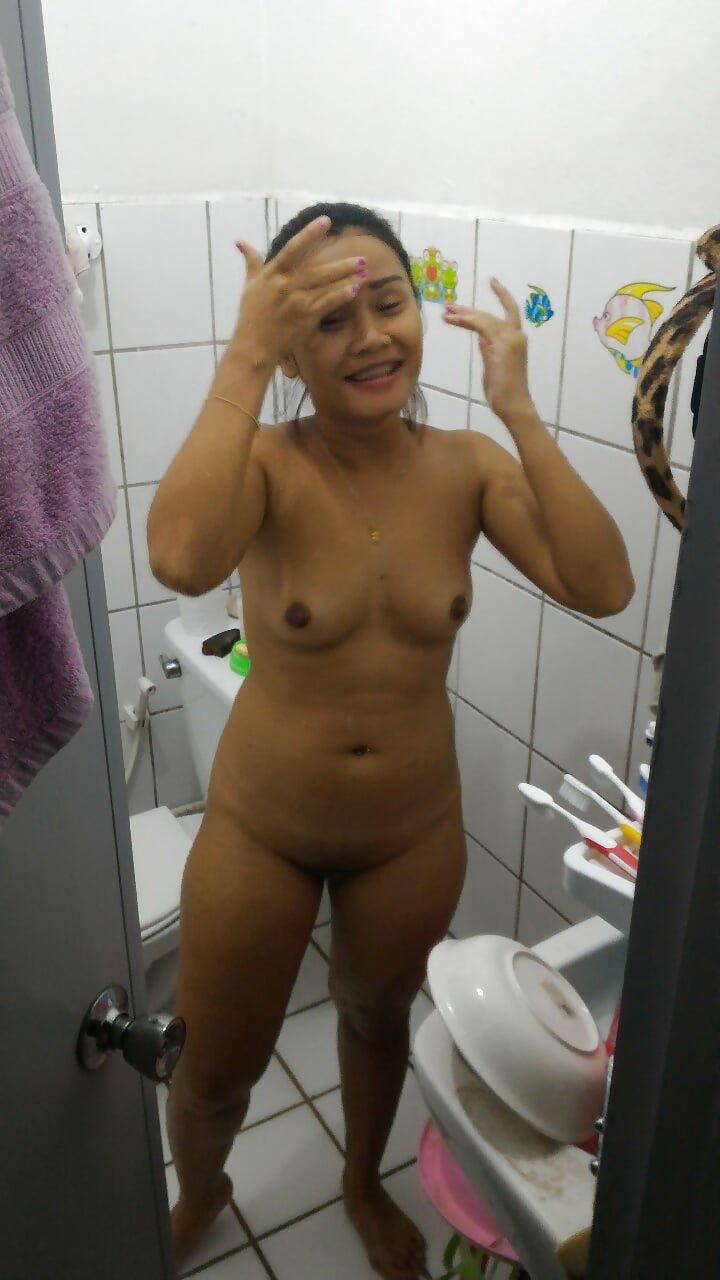 Порно с ктайцами