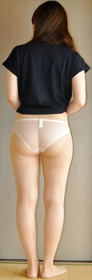 Asian Porn Pics: Japan