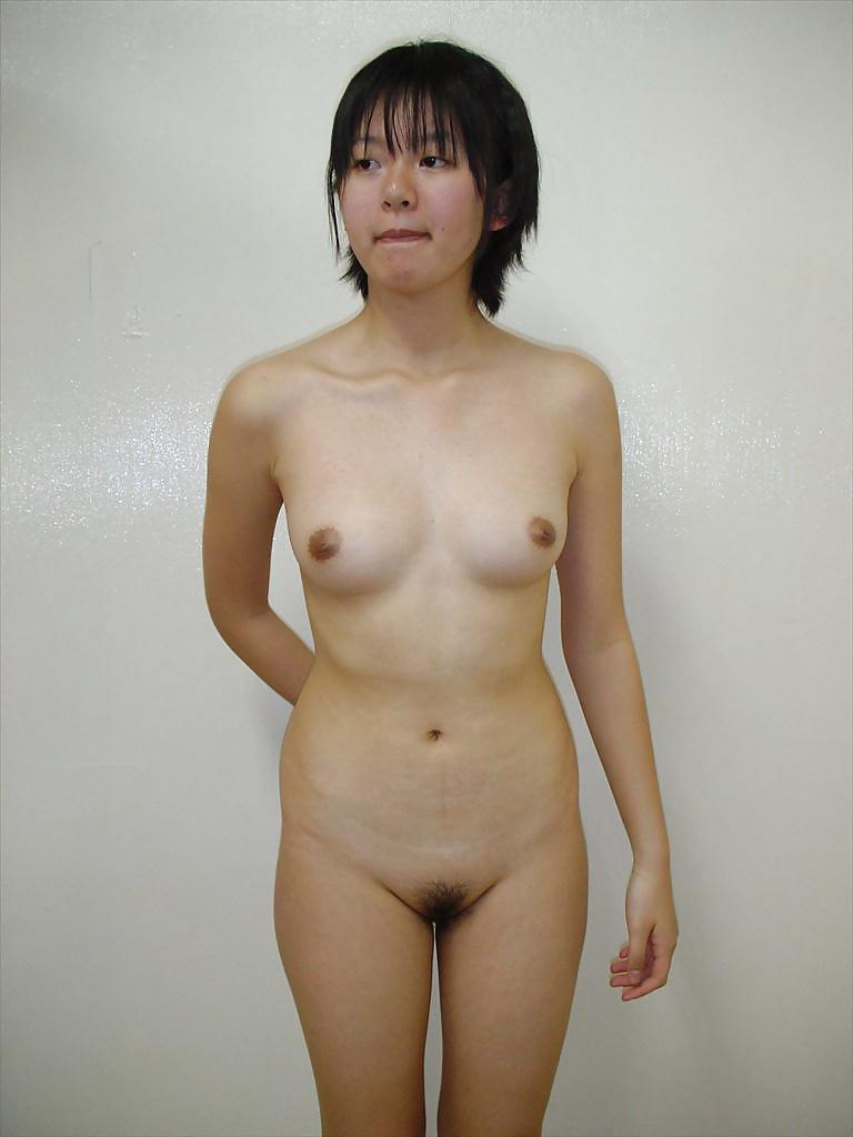 Porn Pics Of Asians