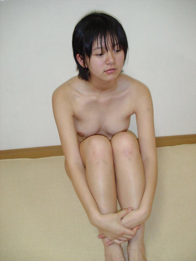 Sexy anime maker