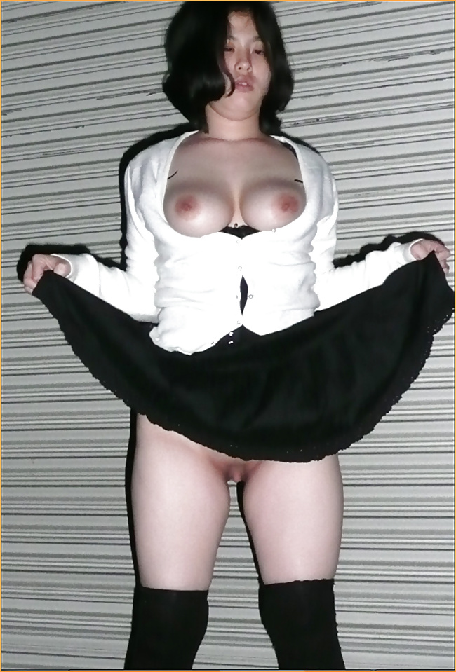 japanese clit gallery