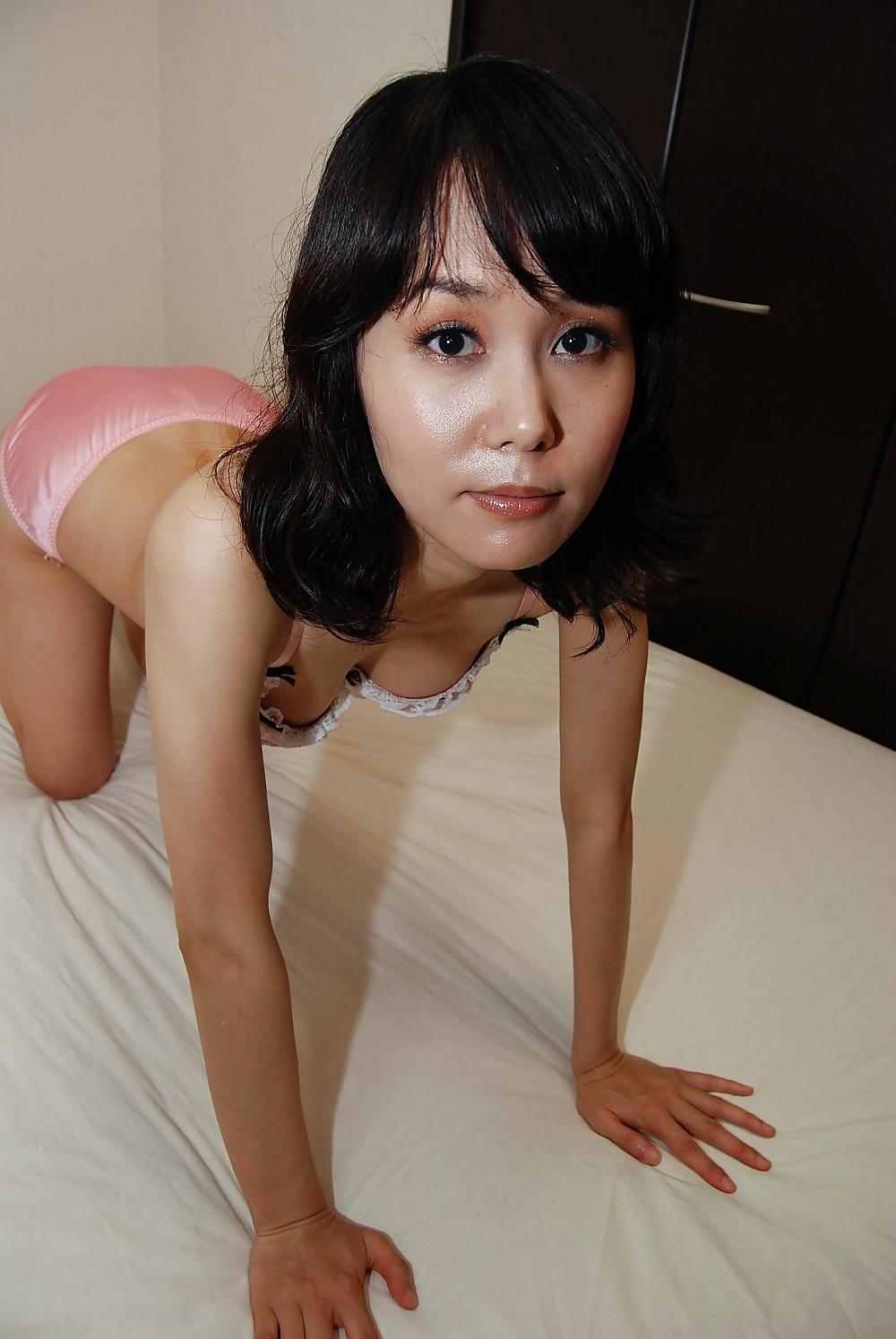 Japanese wife 4-8765