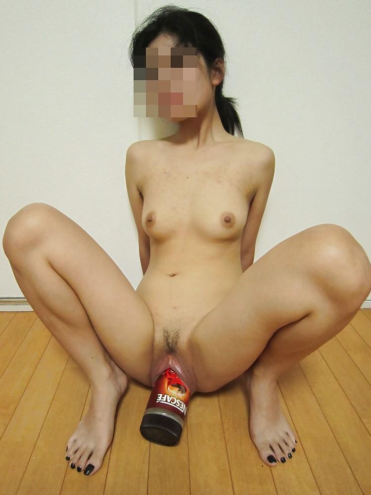 Порно онлайн шлюхи из кореи